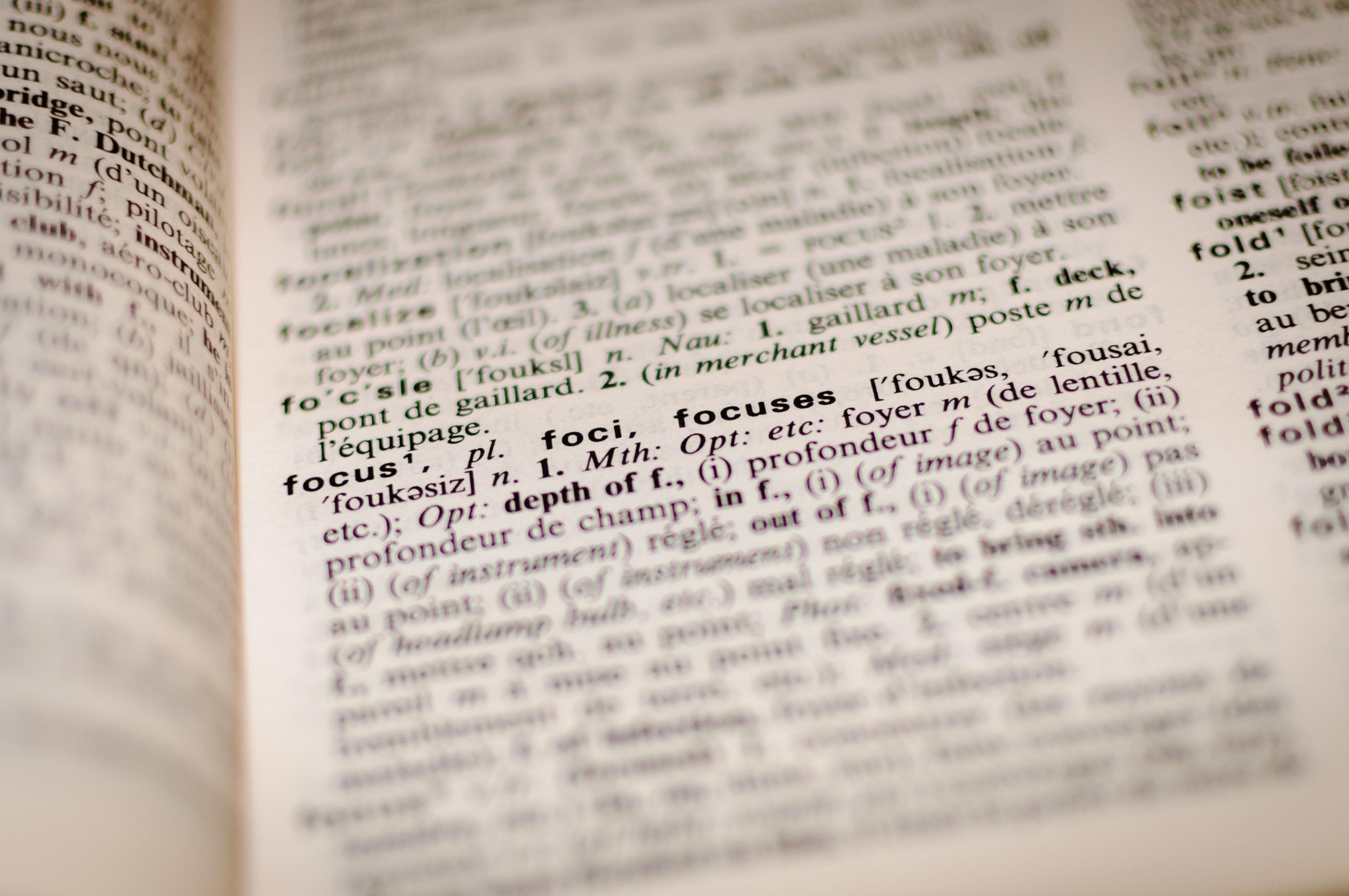 Despre munca (mea) de traducător (literar)